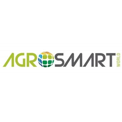 ERIM Agro Smart