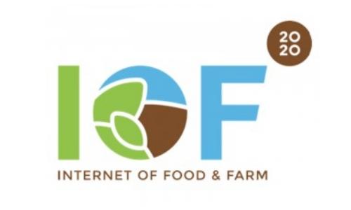Novedades de IoT aplicadas a la Agricultura y la Alimentación